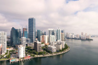 Miami © unsplash