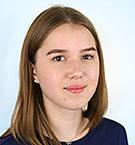 Annalena Wildner