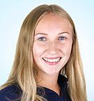 Gina Rausch
