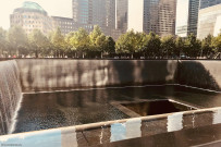 Ground Zero (New York)