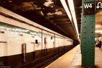 Subway (New York)