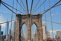 Brooklyn Bridge (New York)