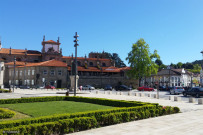 Cathedral of Lamego