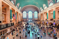 Grand Central Station (New York)