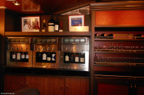 Vintages Wine Bar