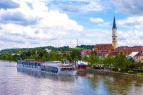 AmaWaterways: AmaStella