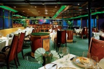 Emerald Room Steak House