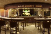 Alchemy Bar