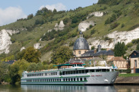Croisi Europe: MS Seine Princess