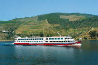Nicko Cruises: MS DOURO CRUISER
