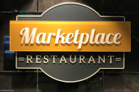 Marketplace Restaurant