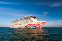 Norwegian: Joy