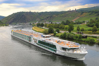 Plantours Cruises: MS Lady Diletta